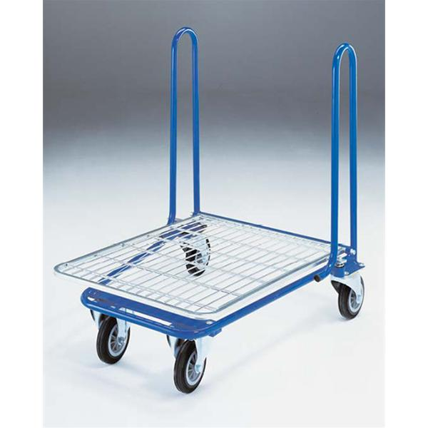 SP Warehouse Trolley