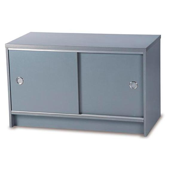 Base Storage Cupboard