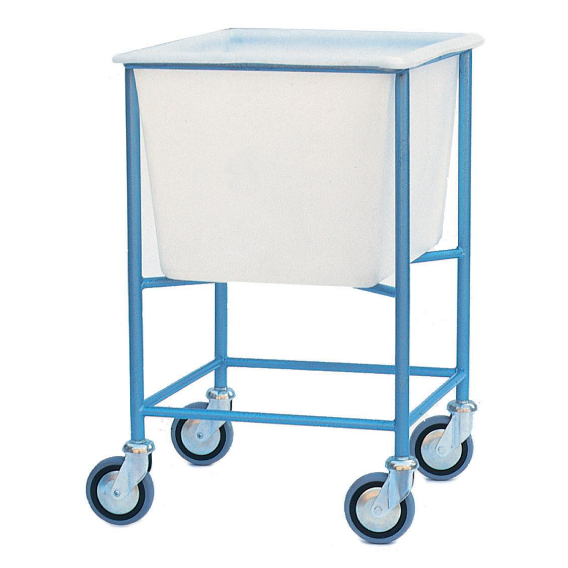 T84 Container Trolley