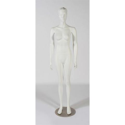 RE.R1242 Lily Mannequin - NEW FOR 2012!