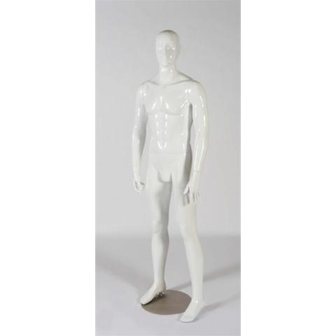 RE.R1246 Kai Mannequin - NEW FOR 2012!