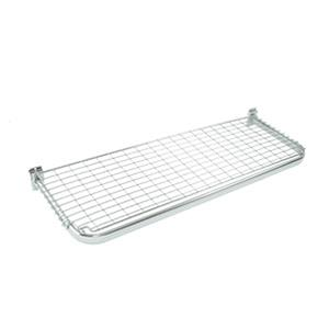 Mesh Shelf For Use With SW-21
