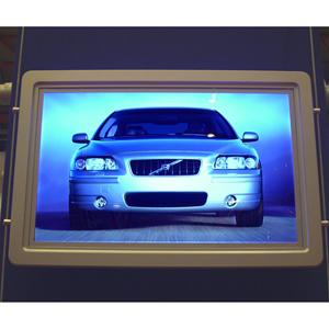27 inch Digital Display Screen Kit KDA2R-DC