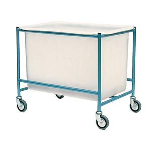 Large Container Trolley