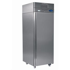 Gastronorm Upright Freezers