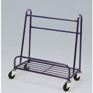 Small Board Trolley