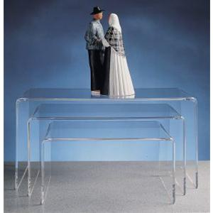 Display Tables (Set Of 3)