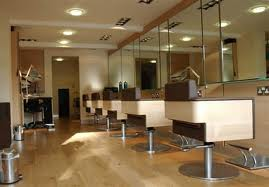 Hairdressers / Beauty Salons
